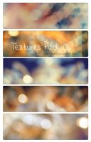 Texture Pack 06 by demeters
