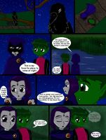 -Comedy and Tragedy pg.3 by WhiteRaven4