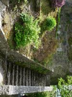 castle in Blarney 5 by indeed-stock