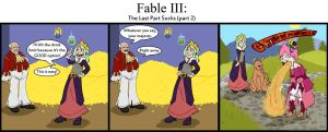 Fable 3 Sucks - 2 by lizlambert