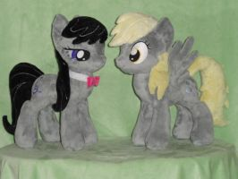 Shades of Gray by WhiteDove-Creations
