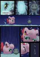 Team Pecha's Mission 6 - Page 8 by Galactic-Rainbow