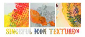 singeful icon texture 01 by oo4