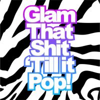 Glam and Pop by glampop
