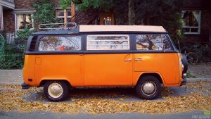 Autumn Is Awesome 3 by Mr-VOLKSWAGEN