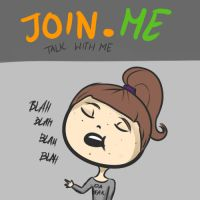JOIN.ME4 (link in description) - Only Polish! by Kukenn
