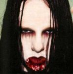 joey jordison.. by Morgan-Le-Fay