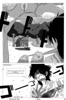 Jeff the Killer vs Slenderman pag. 60 ( Spanish) by Reuky