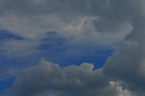 Storm coming by Tailgun2009