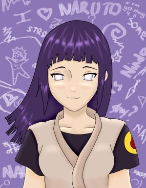 Hinata_colored_in_7_0_by_ecrime00