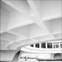 Overhang by aponom