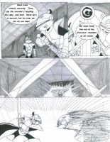 Empire pg. 13 by Gojira007