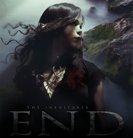 The Inevitable End by abeille-reveuse