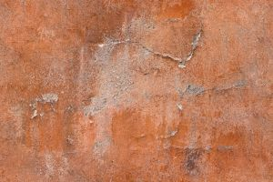 Tileable Plaster Texture 01 by goodtextures