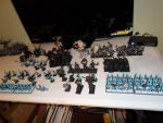 winter waagh land conversion army by Angelsrflamabl