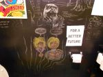 A Comic book shop toilet 7 by mpl95