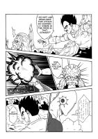 DBNG CH2-P05 by ElyasArts