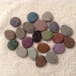 Faux Stones Batch #3 by Gold-Heart-Clay