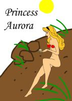 Naked Disney1.0 Aurora by the-prince--charming
