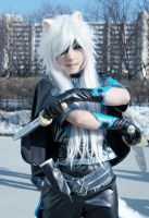 Lamento-Rai by zenathesquirrel