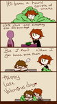 Comic 11, a late Valentines. by Autumn-thefox