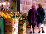 Colorful Shopping by Ryser915
