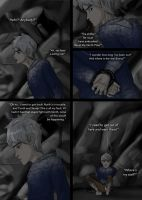 RotG: SHIFT (pg 101) by LivingAliveCreator