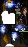 The Realm of Kaerwyn Issue 7 Page 59 by JakkalWolf