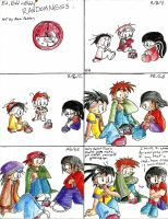 Ed Edd n Eddy Randomness 8-19 by LaTigressa6268808