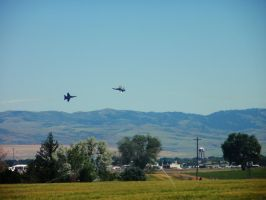 The Blue Angels 06 by abbeyagraves
