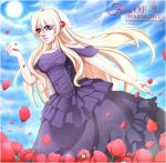 AT: .:Fields of Harmony:. by StarSophi