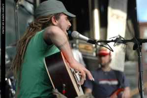 john butler by kmdailey