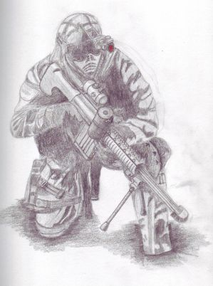 https://tn3-2.deviantart.com/fs12/300W/i/2006/316/a/9/SpecOps_Paintball_by_EagleEyeZ.jpg