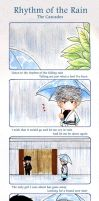 Gintama_Rhythm_of_the_Rain by MizuYuKiiro