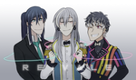 re:vale by Quilofire