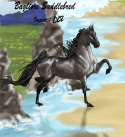 Bagliore Saddlebred import 002 by Moved-Account