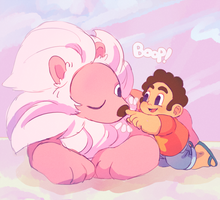 boop by beeeper