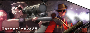 TF2 Sniper Sig Request by roninator001