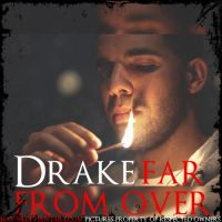 Drake Far From Over by hat-94