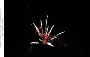 Fireworks Texture 3 by Cassy-Blue