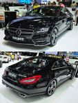 Motor Expo 2012 10 by zynos958