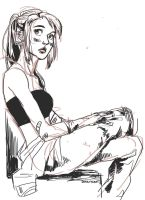 winry by Win-E