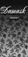Damask vol.1 by Ludos