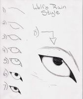 Eye Tutorial -WR Style by Seeking-Rakuen