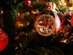 Cristmas Deco by ALP-Stock
