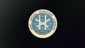 JSOC Background by o0halogamer0o