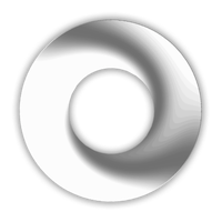 Gradient Swirl by ArchonofFate