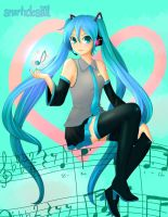 .:Music:. by smarticles101