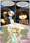 Little Tails 8 - Pagina 33 by bbmbbf