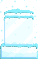 Winter Journal by ShadowJournals